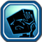 Provoking Punch Icon