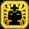 Energize Icon