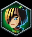 Willow token 0