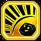 Light Immune Icon