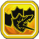 Damage Reflection Icon