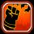 Rage Icon
