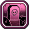Grave Digger Effect Icon