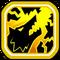Wild Spark Icon