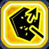 Darting Defense Icon