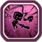 Malevolent Strike Icon