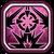 Pummel Icon