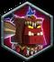 Dragonkin Squinch token
