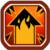 Fire Power Icon