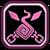 Spirit Link Icon