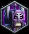 Death Knight Executum token