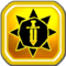 Light Assault Icon