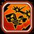 Rage Cage Icon