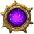 Age of Chaos Mode Icon