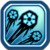 Shatterstorm Icon