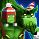 Grumpus Grog-Gnog 2A Icon