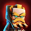 Rogar Stonecrusher 0A Icon
