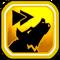 Beastly Vigor Icon