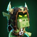 Zurk 1A Icon