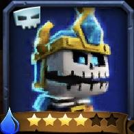 Fallen Emperor