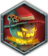 Field Reaper Archon token