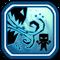 Frostbite Immune Icon
