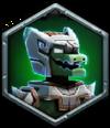 General Krexx token 1
