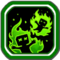 Final Breath Icon