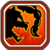 Heads or Tails Icon