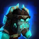 IGOROK 1A Icon