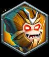 Sun Wukong 1