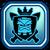 Dwarven High King Icon