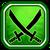 Kenjutsu Icon