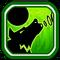 Chaos Howl Icon