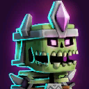 Lord Zomm 1A Icon