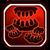 Mauling Icon