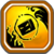 Shell Power Icon