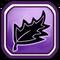 Doom Icon