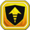 Team Energy Vault Icon
