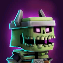 Lord Zomm 0A Icon