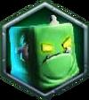 Phenol token 2