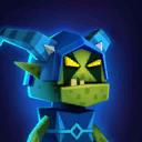 Miko the Marvelous 0A Icon