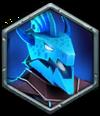Niveous token 0