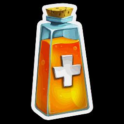 File:Revive Potion.png