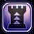 Bulwark Icon