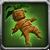 Mandrake Root