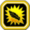 Beastly Assault Icon