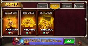 Gold Shop1