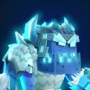 ICE AGE IGOROK 0A Icon