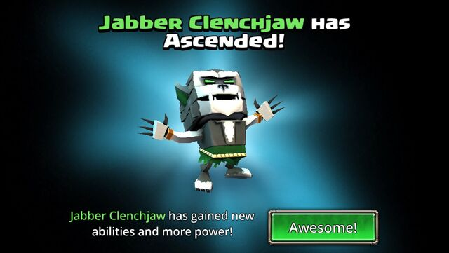 File:Jabber Ascended.jpeg